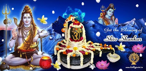 Lord SHIVA HQ Live Wallpaper per PC Windows Download ...