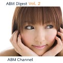 ABM Digest Vol.2 icon