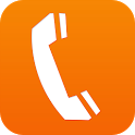 Call Tracking icon