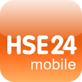 HSE24 mobile