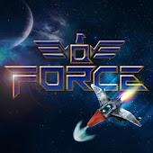Q Force