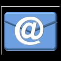 spモードメール受信BOX2 Free icon