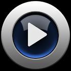 Remote for iTunes - d'Essai icon