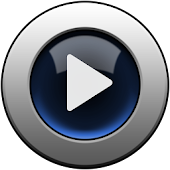 Remote for iTunes - d'Essai