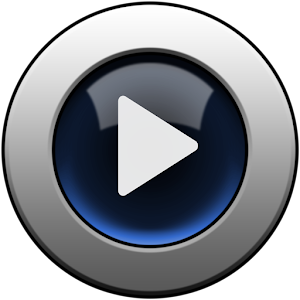 Remote for iTunes - Trial 音樂 App LOGO-APP試玩