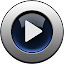 Remote for iTunes - Trial 3.0.01 APK for Android