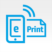 App HP ePrint APK for Windows Phone