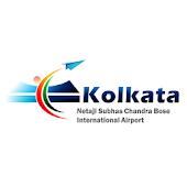 Kolkata Airport NSCBI