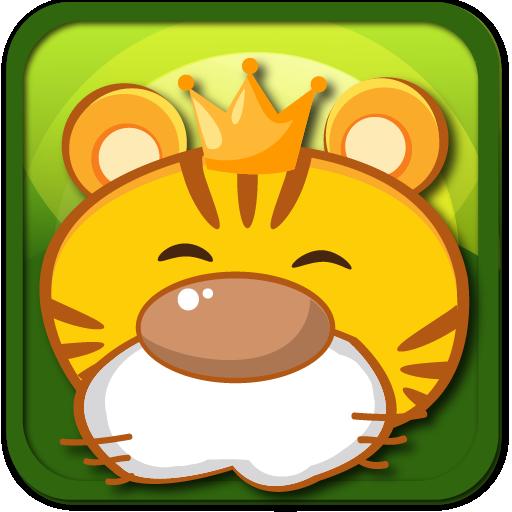 动物管理员 - Animal Keeper 解謎 App LOGO-APP試玩