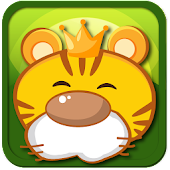 Animal Keeper Kids Game