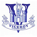Viceroy of Essex icon