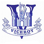 Viceroy of Essex