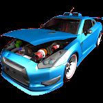 Fix My Car: Garage Wars! v1.3