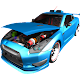 Fix My Car: Garage Wars! v1.3