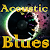 Acoustic Blues Music Radio file APK Free for PC, smart TV Download