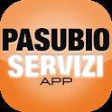 Pasubio Servizi App gas e luce icon