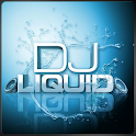 Dj Liquid icon