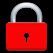 보안카드 비밀노트 암호화앱