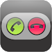 Tiny Call Confirm Icon