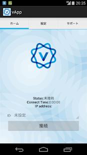 九元屋|免費玩工具App-阿達玩APP - 電腦王阿達的3C胡言亂語