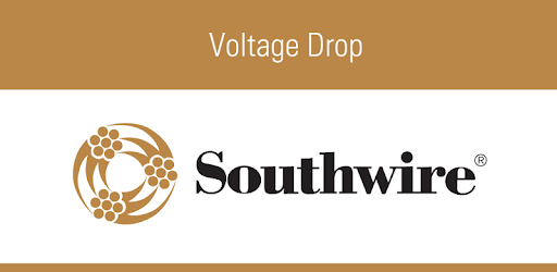 Southwire voltage drop apps on google play keyboard keysfo Gallery