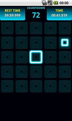 Smash Lights 1.4.1 Windows u7528 2