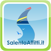SalentoAffitti.it