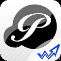 Poèmes Français : Poeemms logo