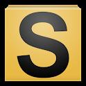 Scrabble Help Free icon