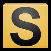 Scrabble Help Free