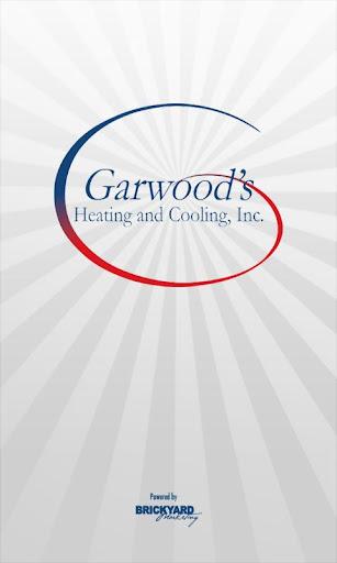 Garwoods Heating Cooling