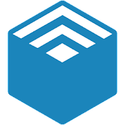 App CastBox - Cast to Chromecast APK for Windows Phone