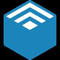 CastBox - Cast to Chromecast