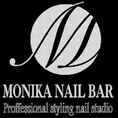 Monika Nail Bar