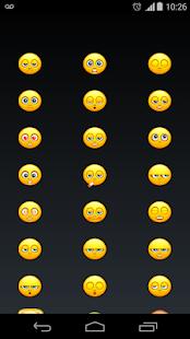 表情符號模因|玩娛樂App免費|玩APPs