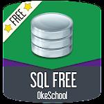 SQL Free Guide