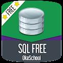 SQL Free Guide icon