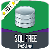 SQL Free Guide