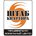 Штаб Квартира Odessa icon