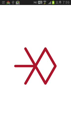 EXOK-옌셜 공식 SNS