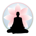 Yoga Exercises icon