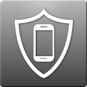 my Secure Phone - safe android icon