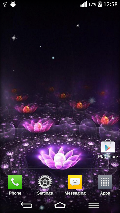 free wallpaper for my android phone