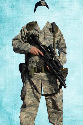 MilitaryPhotoSuit