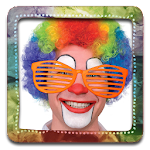 Funny Photo Maker Pro 1.7