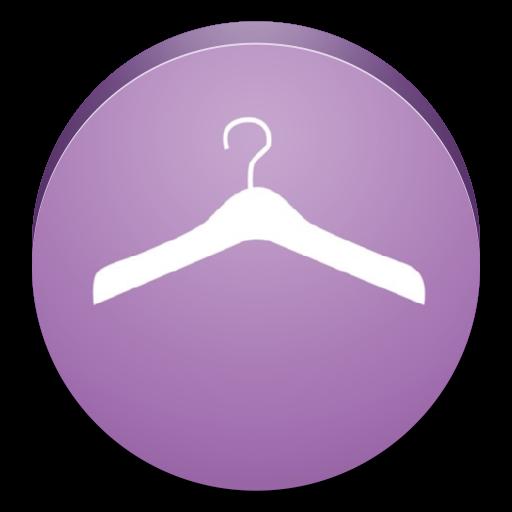 服装搭配技巧(秋冬) 娛樂 App LOGO-硬是要APP