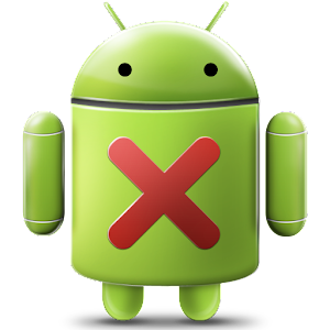Advanced Task Manager Pro Killer v6.2.9 DOWNLOAD ANDROID ITA