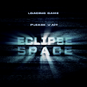 Eclipse space logo