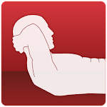Abs workout v8.4.6