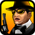 Mafia Gangstar Wars icon